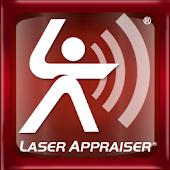Laser Appraiser