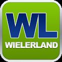 Wielerland icon
