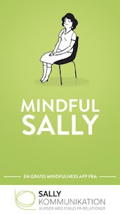 Mindful Sally Beta- screenshot thumbnail