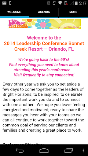 Leadership 2014