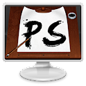 Photoshop Video Tutorials logo