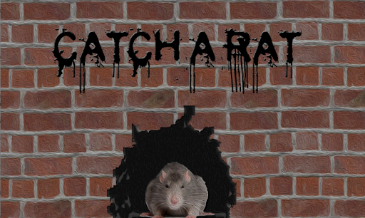 Catch A Rat Free