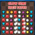 Glow Gems icon