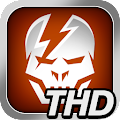 Game SHADOWGUN THD apk for kindle fire