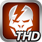 SHADOWGUN THD icon