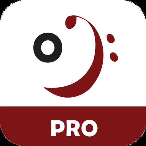Itchoir Pro 音樂 App LOGO-APP試玩