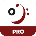Itchoir Pro icon