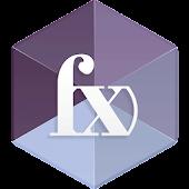 f(x) (KPOP) Club