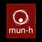 MHC-app icon