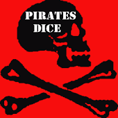 Pirates Dice Donate