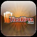 TicoBirra
