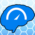 Brain Speed Test icon