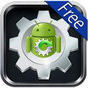 Android Firmware Updates icon