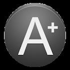Degree Planner Pro Key icon