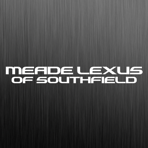 Meade Lexus of Southfield 生產應用 App LOGO-硬是要APP