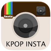 KPOP STAR instagram