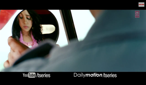 Entry To Delhi Video Song