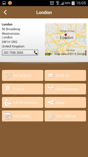 【免費生活App】Icon Residential-APP點子