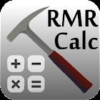 RMR Calc icon