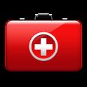 Ebola Alerts icon