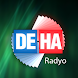 Deha Radyo