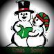 Xmas Songs & Videos