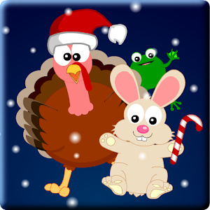 Turkey Hunt Holiday for PC and MAC