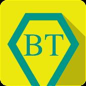 BT24 Mesaje