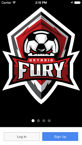Fan Rewards - Ontario Fury
