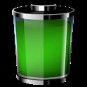 WBatteryWidget icon