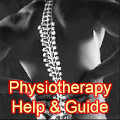 Physiotherapy Help Guide