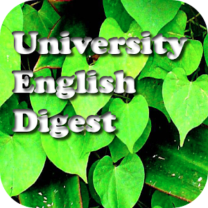 English no1