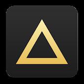 Deus Ex Android