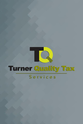 TURNER QUALITY TAX SERVICE