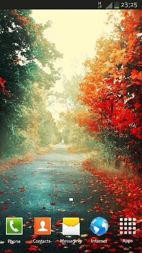 Natural HD Wallpapers