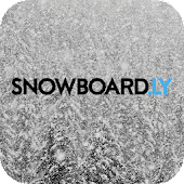 Snowboard.ly Snowboard Videos