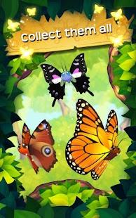 Flutter - screenshot thumbnail