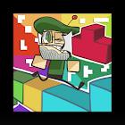Hazumino icon
