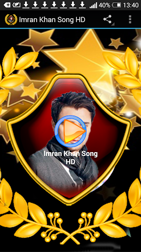 Imran Khan Songs HQ
