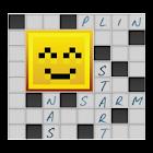 Integrame icon