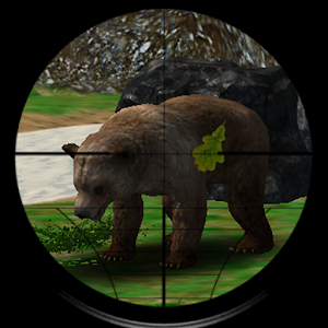 Animal Hunter 3D for PC and MAC