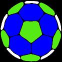 Oliséo - Logo