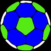 Handball Français
