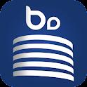 Bernabéu Digital (Real Madrid) icon