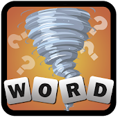 Wordnado - Guess The Word