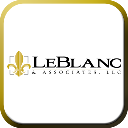 LeBlanc Family Insurance