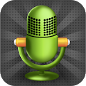ASSISTANT CALLRECORDER FREE icon