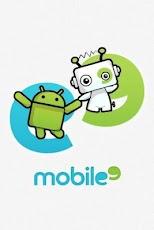 mobile9 eBooks