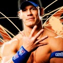 John Cena Hd Wallpapers New icon