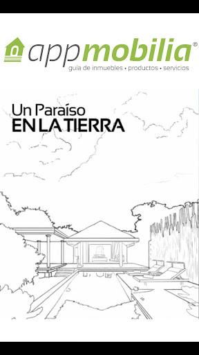 Appmobilia Revista